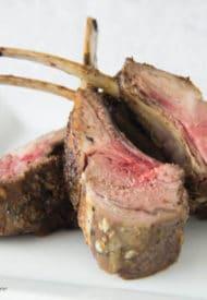 Rack of lamb-2