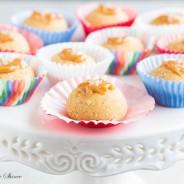 Caramel Cheesecake Balls-1