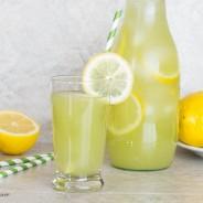 Kiwi Lemonade-2
