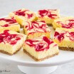 Lemon Raspberry Cheesecake Bars-1