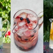 Naturally Flavored Water-15