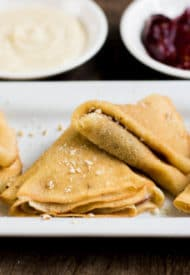 Almond Fig Crepes-4