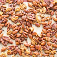 Spiced Mixed Nuts-6