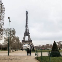 10 Eiffel Tower-2