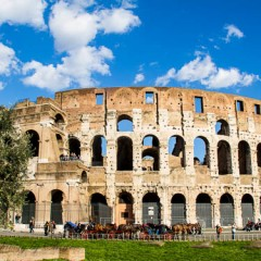 2 Colosseum-18