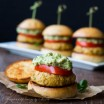 Salmon Burger Sliders-3