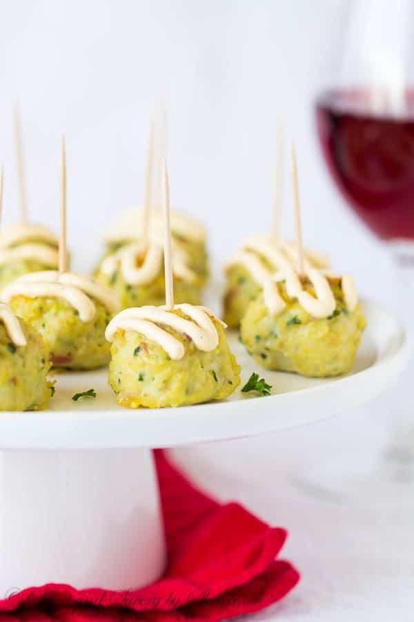 chicken meatballs cheesy chicken meatballs juicy chicken meatballs ...