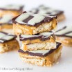Caramel Shortbread Bars-4
