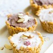Mini Ice Cream Pies-1