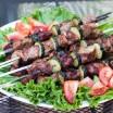 Pork Kebabs- Shashlyk-3