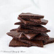 Brownie Brittles- square-1