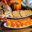 Pumpkin Spice Tea Party-4
