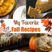 Fall Favorites-1