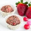 FG Strawberry Chocolate Truffles-1