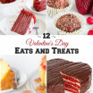 Valentines Day Eats and Treats-1