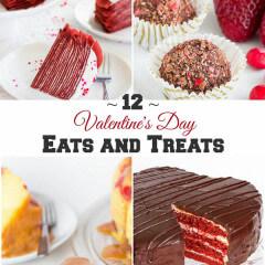 Valentines Day Eats and Treats-1