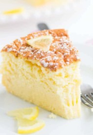 FG- Lemon Souffle Cheesecake-1