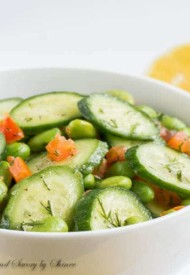 Cucumber Edamame Salad-2