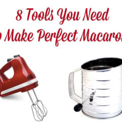 8 Macarons Tools - Feature-1