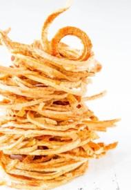 dried-apple-strings-8