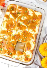pumpkin-cheesecake-cake-2