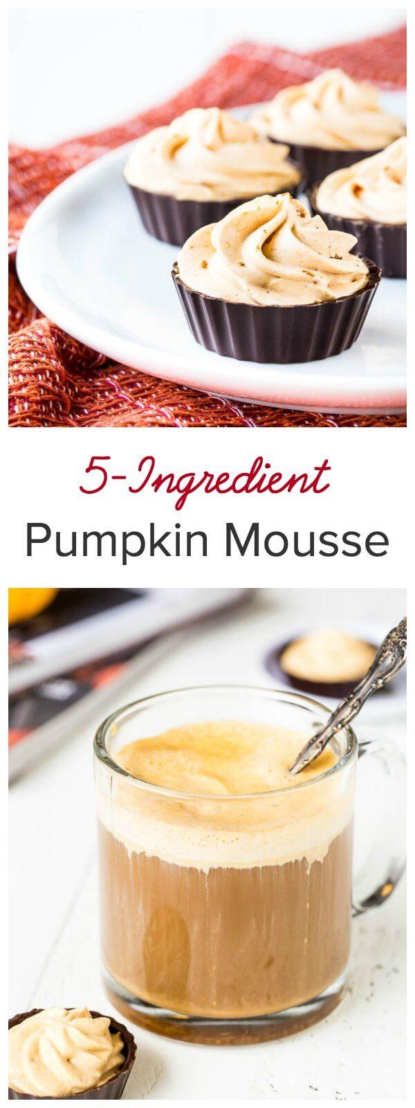 pumpkin-mousse-long
