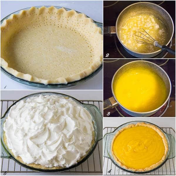 Lemon Meringue Pie-1