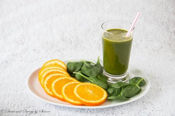 COS Juice-2