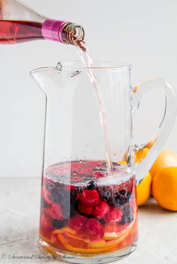 Fruity Moscato Sangria-2