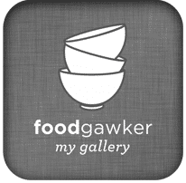 Foodgawker Photo Gallery