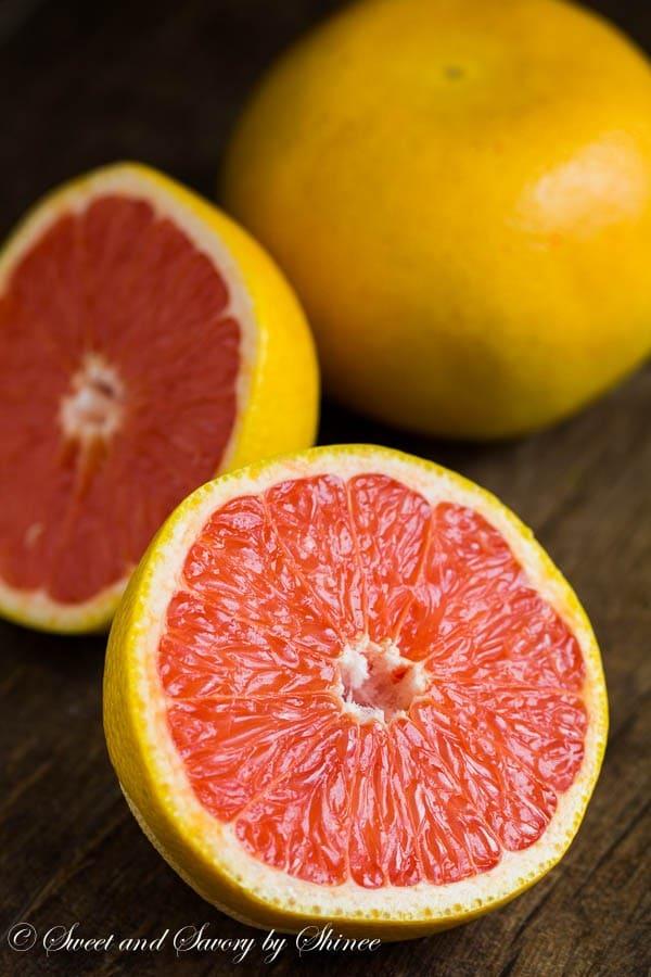 Grapefruits-2