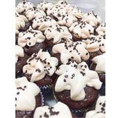 mini-kahlua-cupcakes