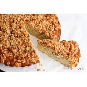 pear-crumb-coffee-cake