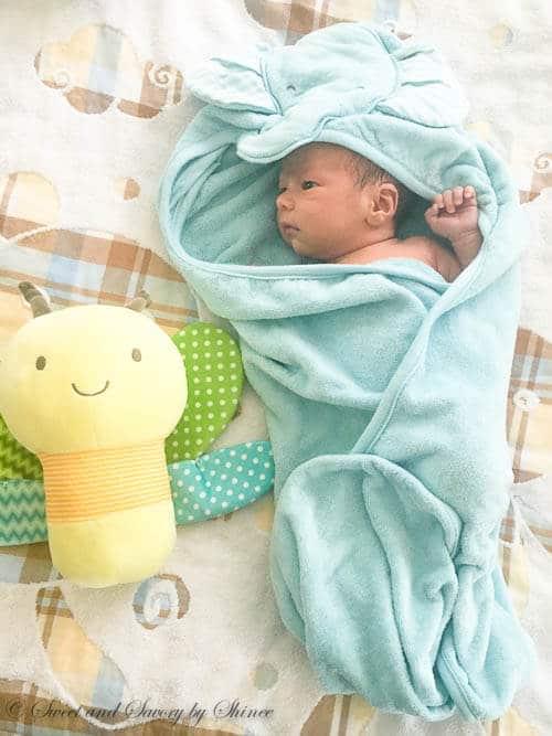 Grant- Birth Story-2