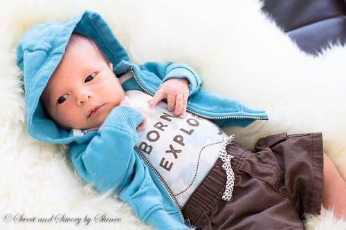 Grant- Birth Story-3