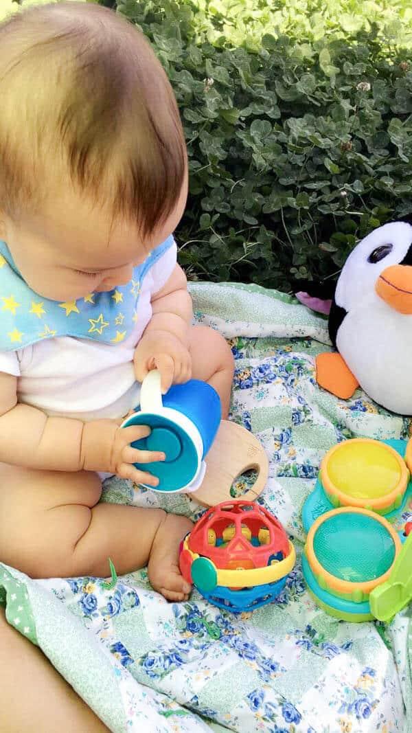 baby-update-8-months-3