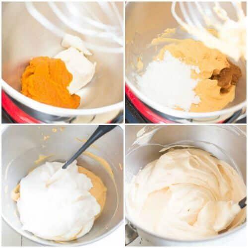 pumpkin-cream-puffs-step-by-step