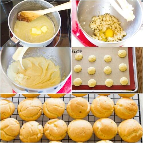 pumpkin-cream-puffs-step-by-step1