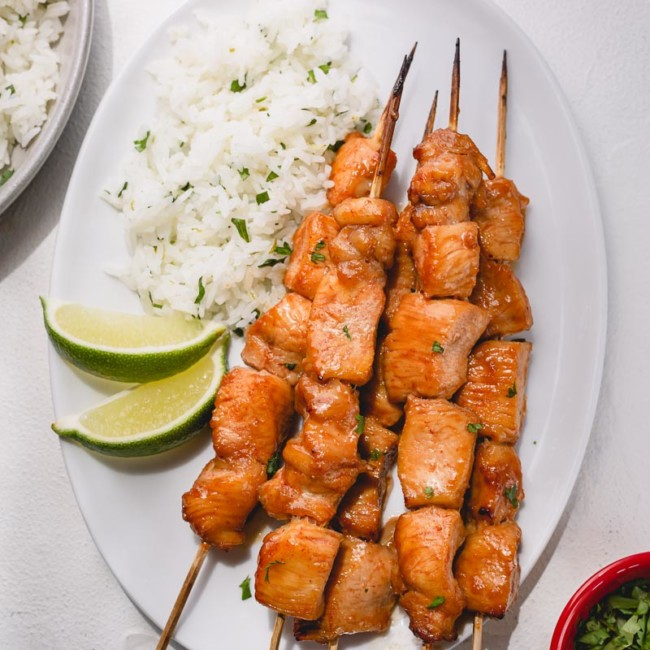 Sweet-Spicy-Chicken-Skewers-10